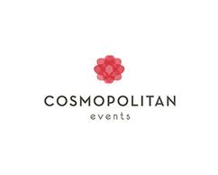 Cosmopolitan Events