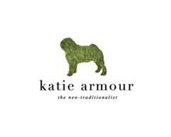 Katie Armour
