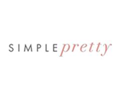 Simple Pretty