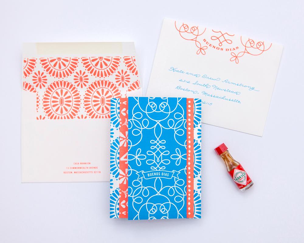 custom party invitations stationery cheree berry paper
